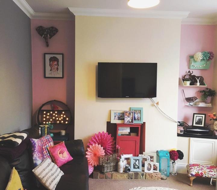 ourlivingroom